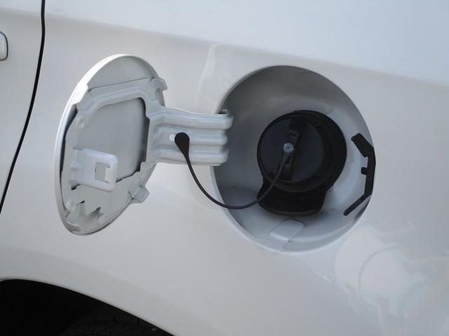 G 1.8 G ワンオーナー 禁煙車 衝突被害軽減ブレーキ(50枚目)