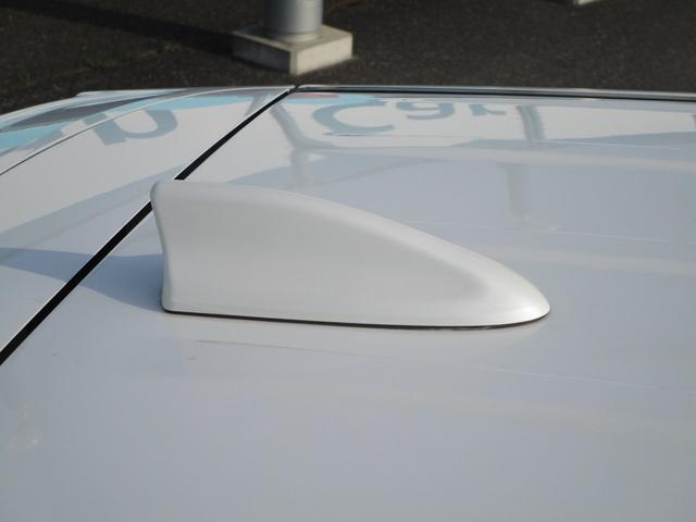 G 1.8 G ワンオーナー 禁煙車 衝突被害軽減ブレーキ(52枚目)