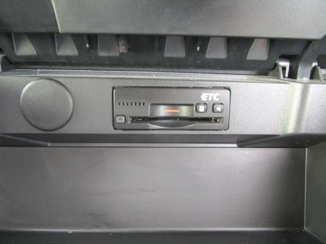 カスタムハイブリッドMV ワンオーナー 衝突軽減ブレーキ メモリーナビ バックカメラ(16枚目)