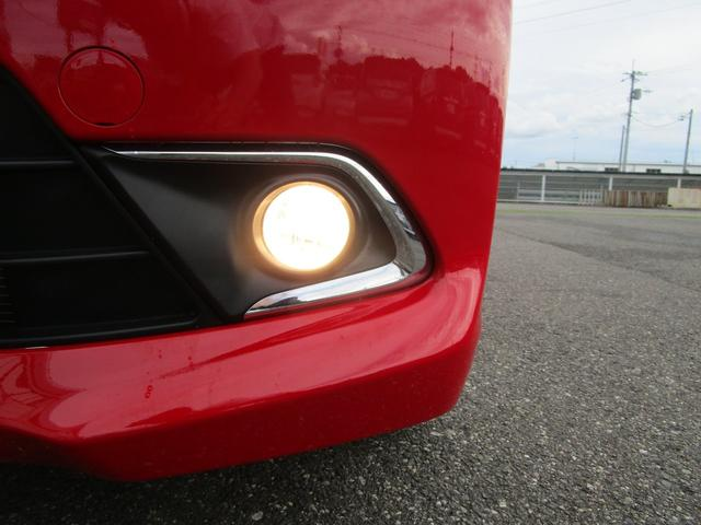 カスタムハイブリッドMV ワンオーナー 衝突軽減ブレーキ メモリーナビ バックカメラ(40枚目)