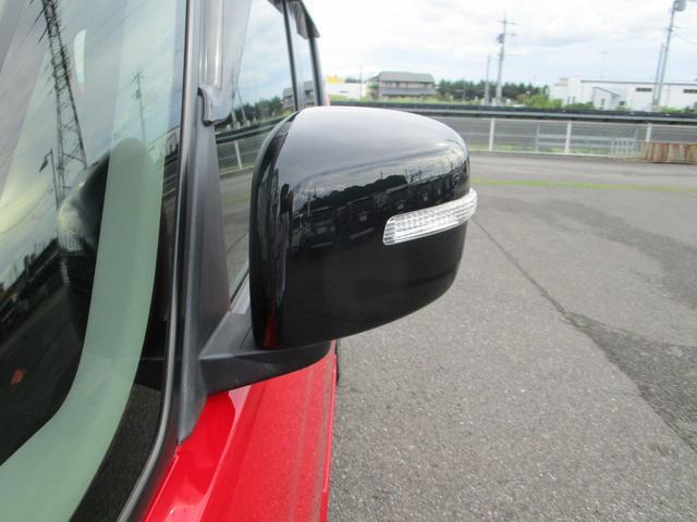 カスタムハイブリッドMV ワンオーナー 衝突軽減ブレーキ メモリーナビ バックカメラ(49枚目)