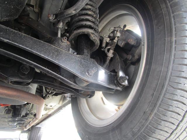 Gセーフティパッケージ AC100V電源  衝突被害軽減ブレーキ レーダークルーズコントロール 急速充電対応(35枚目)