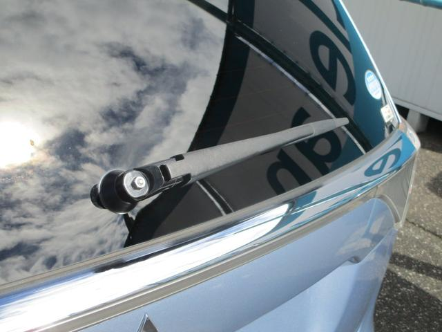 Gセーフティパッケージ AC100V電源  衝突被害軽減ブレーキ レーダークルーズコントロール 急速充電対応(42枚目)