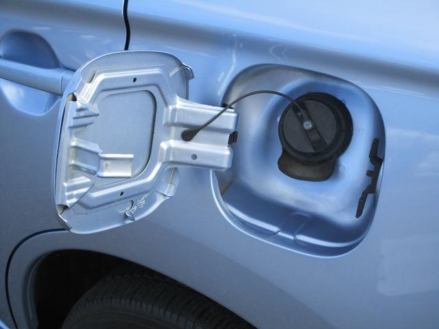 Gセーフティパッケージ AC100V電源  衝突被害軽減ブレーキ レーダークルーズコントロール 急速充電対応(51枚目)