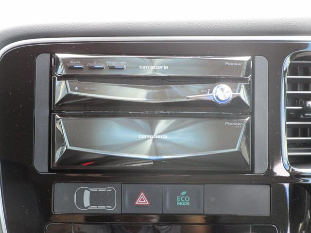 Gセーフティパッケージ AC100V電源  衝突被害軽減ブレーキ レーダークルーズコントロール 急速充電対応(60枚目)