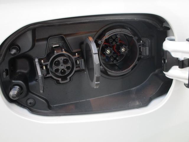 G AC100電源 ナビ 三菱リモート ワンオーナー(52枚目)