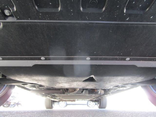 Gナビパッケージ 全方位カメラ 障害物センサー シートヒーター 純正メモリーナビ 三菱リモートコントロール(30枚目)