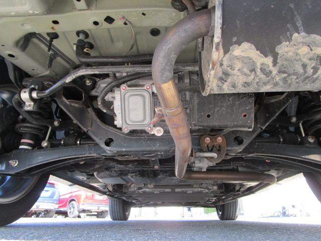Gナビパッケージ 全方位カメラ 障害物センサー シートヒーター 純正メモリーナビ 三菱リモートコントロール(33枚目)