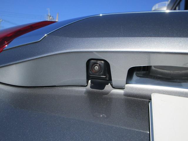 Gナビパッケージ 全方位カメラ 障害物センサー シートヒーター 純正メモリーナビ 三菱リモートコントロール(44枚目)