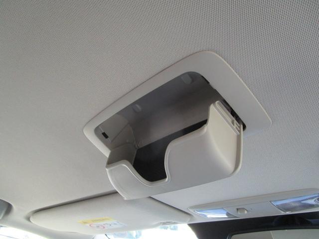 Gナビパッケージ 全方位カメラ 障害物センサー シートヒーター 純正メモリーナビ 三菱リモートコントロール(66枚目)