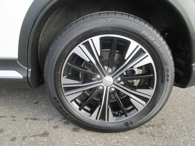 G 試乗車UP 障害物センサー 衝突被害軽減ブレーキ ナビ(29枚目)