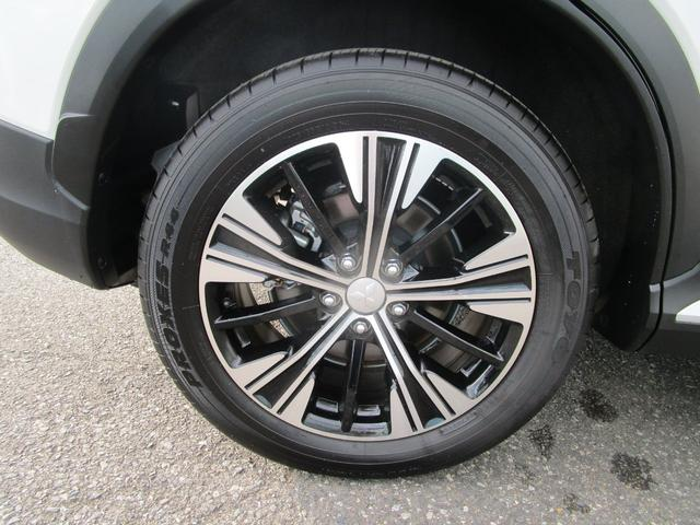 G 試乗車UP 障害物センサー 衝突被害軽減ブレーキ ナビ(30枚目)