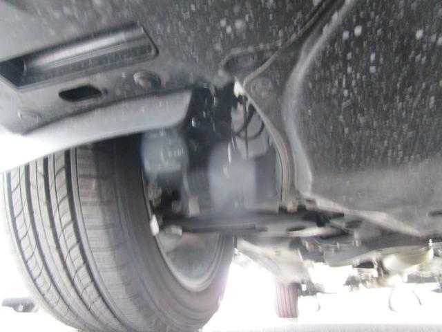 G 試乗車UP 障害物センサー 衝突被害軽減ブレーキ ナビ(32枚目)