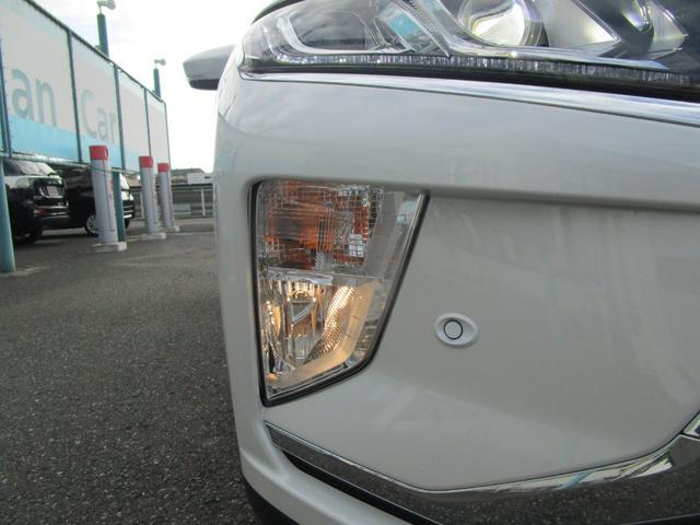 G 試乗車UP 障害物センサー 衝突被害軽減ブレーキ ナビ(38枚目)