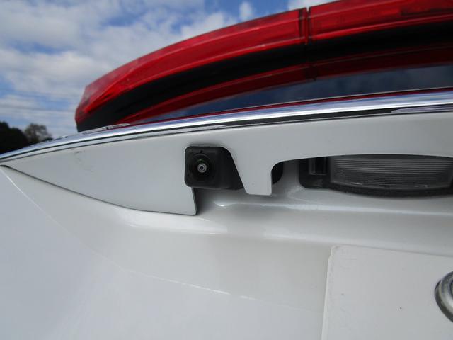 G 試乗車UP 障害物センサー 衝突被害軽減ブレーキ ナビ(44枚目)