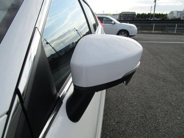 G 試乗車UP 障害物センサー 衝突被害軽減ブレーキ ナビ(46枚目)