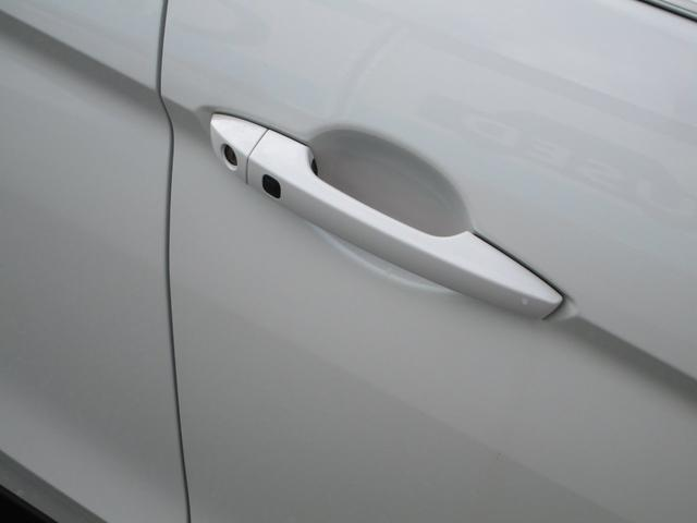 G 試乗車UP 障害物センサー 衝突被害軽減ブレーキ ナビ(49枚目)