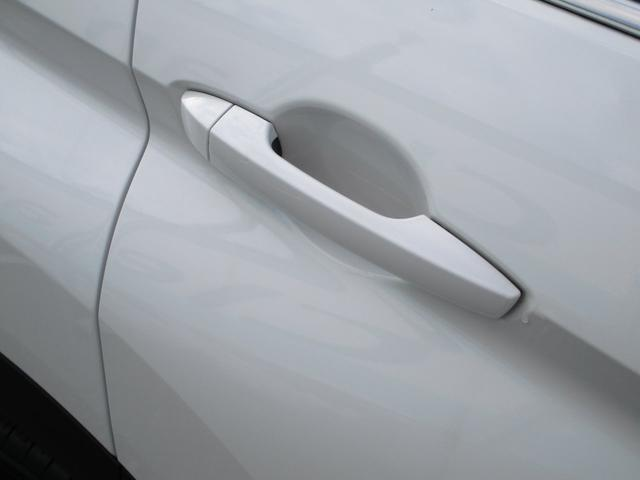 G 試乗車UP 障害物センサー 衝突被害軽減ブレーキ ナビ(50枚目)