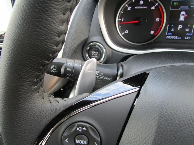 G 試乗車UP 障害物センサー 衝突被害軽減ブレーキ ナビ(60枚目)