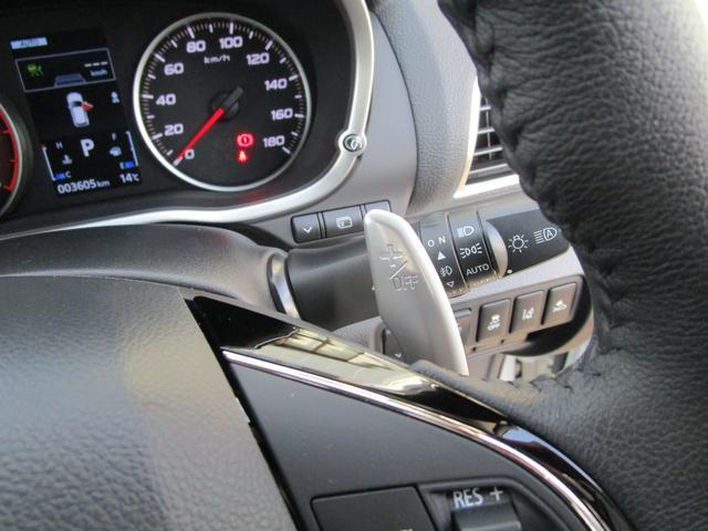 G 試乗車UP 障害物センサー 衝突被害軽減ブレーキ ナビ(61枚目)