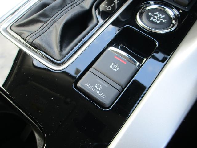 G 試乗車UP 障害物センサー 衝突被害軽減ブレーキ ナビ(67枚目)