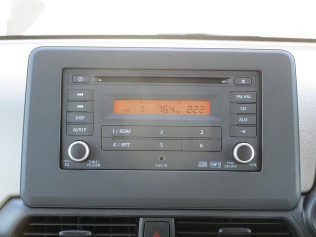 M 試乗車UP シートヒータ― アイドリングストップ(17枚目)