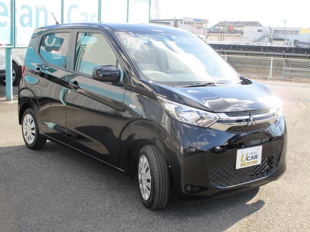 M 試乗車UP シートヒータ― アイドリングストップ(22枚目)