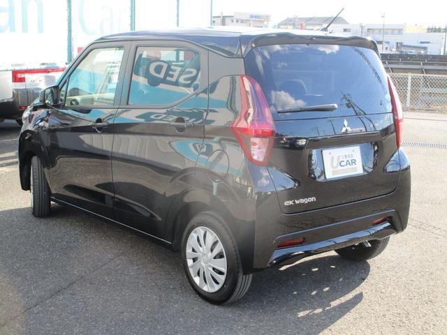 M 試乗車UP シートヒータ― アイドリングストップ(24枚目)