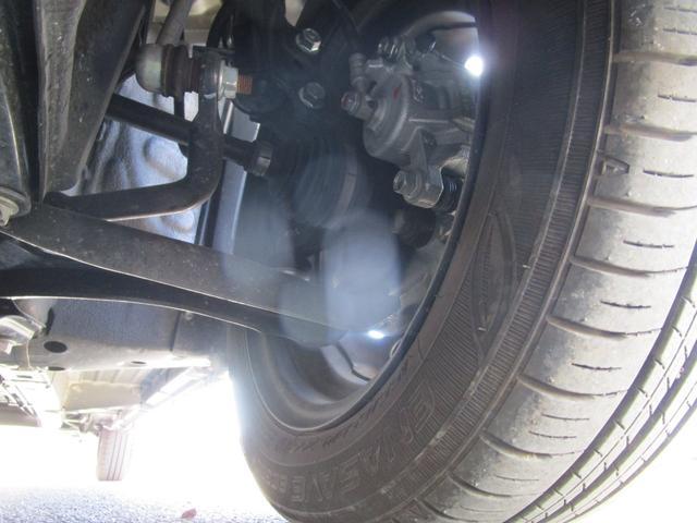 M 試乗車UP シートヒータ― アイドリングストップ(32枚目)
