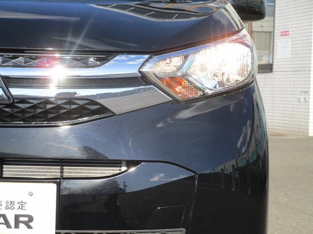 M 試乗車UP シートヒータ― アイドリングストップ(36枚目)