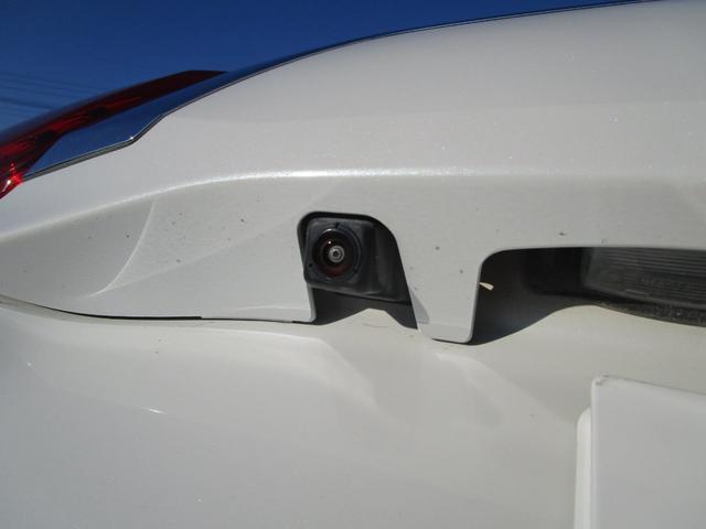 Gナビパッケージ ワンオーナー 障害物センサー 三菱リモート機能 AC100V電源(42枚目)