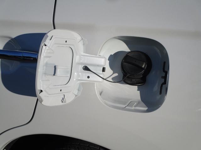 Gナビパッケージ ワンオーナー 障害物センサー 三菱リモート機能 AC100V電源(54枚目)
