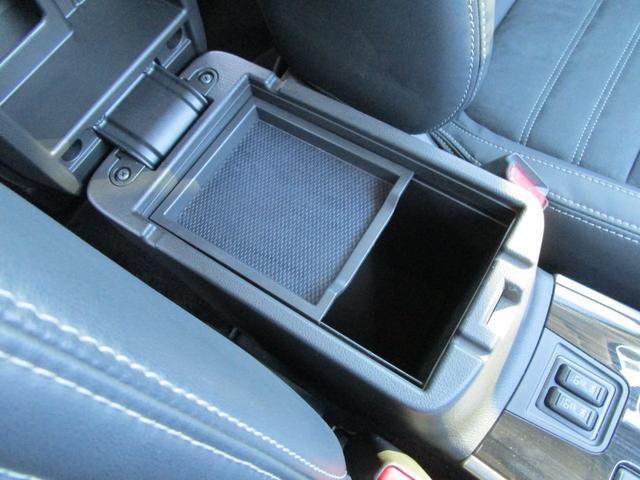 Gナビパッケージ ワンオーナー 障害物センサー 三菱リモート機能 AC100V電源(70枚目)