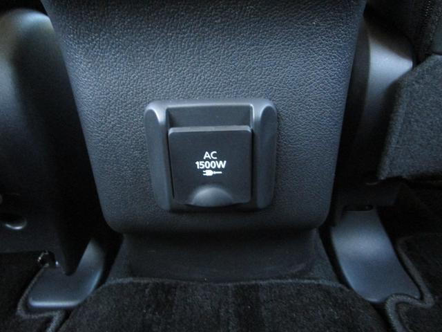 Gナビパッケージ ワンオーナー 障害物センサー 三菱リモート機能 AC100V電源(80枚目)
