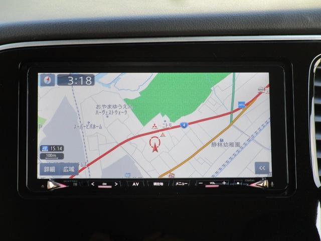 G ワンオ-ナ- 後側方車両検知 障害物センサ- クルーズコントロール(5枚目)