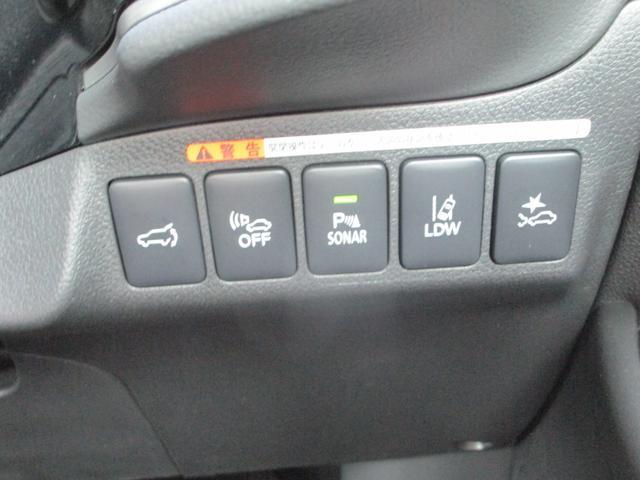 G ワンオ-ナ- 後側方車両検知 障害物センサ- クルーズコントロール(16枚目)