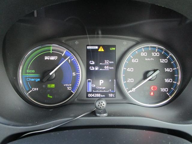 G ワンオ-ナ- 後側方車両検知 障害物センサ- クルーズコントロール(18枚目)