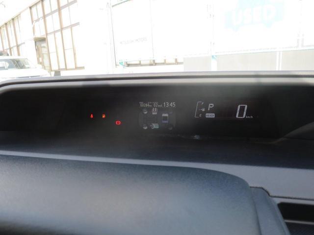 G G's 禁煙車 ナビ バックカメラ 専用エアロ オートライト クルーズコントロール LEDヘッドライト ETC Bluetooth CD録音機能 USB入力端子  ワンオーナー(16枚目)