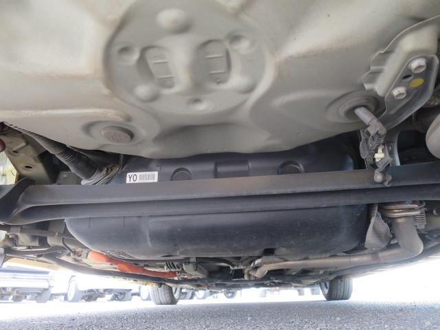 G G's 禁煙車 ナビ バックカメラ 専用エアロ オートライト クルーズコントロール LEDヘッドライト ETC Bluetooth CD録音機能 USB入力端子  ワンオーナー(17枚目)