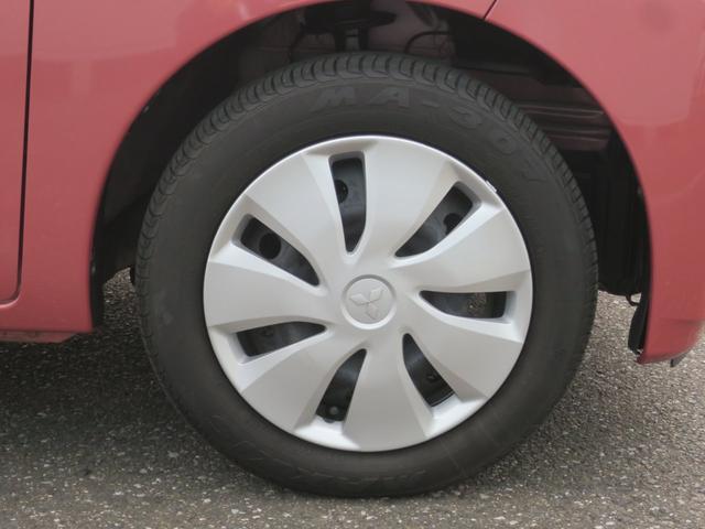 G セーフティパッケージ 純正7型ナビ 全方位カメラ 前後ドラレコ 衝突被害軽減ブレーキ 片側電動スライドドア Bluetooth CD録音 横滑り防止装置 フルセグTV CD再生 音楽プレイヤー接続 ワンオーナ(27枚目)