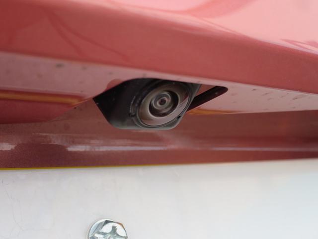 G セーフティパッケージ 純正7型ナビ 全方位カメラ 前後ドラレコ 衝突被害軽減ブレーキ 片側電動スライドドア Bluetooth CD録音 横滑り防止装置 フルセグTV CD再生 音楽プレイヤー接続 ワンオーナ(37枚目)