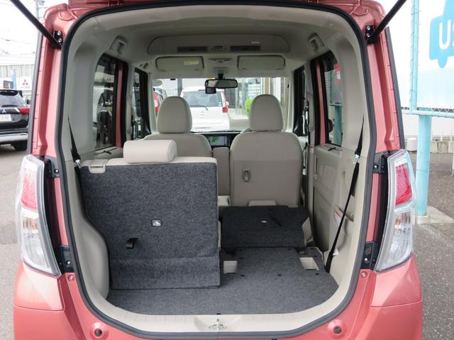 G セーフティパッケージ 純正7型ナビ 全方位カメラ 前後ドラレコ 衝突被害軽減ブレーキ 片側電動スライドドア Bluetooth CD録音 横滑り防止装置 フルセグTV CD再生 音楽プレイヤー接続 ワンオーナ(44枚目)