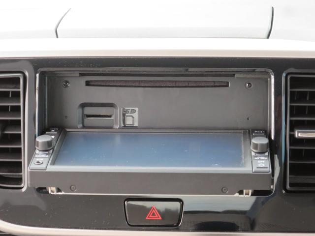 G セーフティパッケージ 純正7型ナビ 全方位カメラ 前後ドラレコ 衝突被害軽減ブレーキ 片側電動スライドドア Bluetooth CD録音 横滑り防止装置 フルセグTV CD再生 音楽プレイヤー接続 ワンオーナ(48枚目)