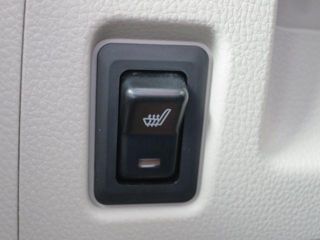 G セーフティパッケージ 純正7型ナビ 全方位カメラ 前後ドラレコ 衝突被害軽減ブレーキ 片側電動スライドドア Bluetooth CD録音 横滑り防止装置 フルセグTV CD再生 音楽プレイヤー接続 ワンオーナ(51枚目)