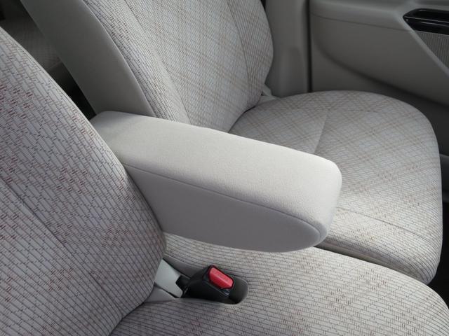 G セーフティパッケージ 純正7型ナビ 全方位カメラ 前後ドラレコ 衝突被害軽減ブレーキ 片側電動スライドドア Bluetooth CD録音 横滑り防止装置 フルセグTV CD再生 音楽プレイヤー接続 ワンオーナ(55枚目)