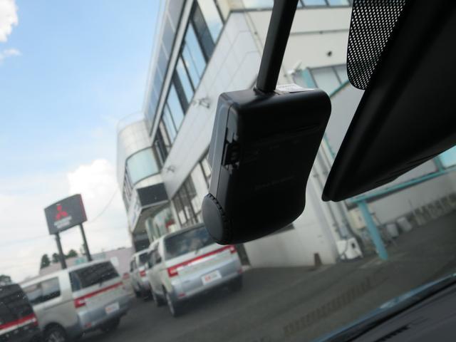 M e-アシスト プラスエディション 純正ドラレコ 誤発進抑制 7型純正ナビ インパネアンダ-トレイ 衝突被害軽減ブレ-キ アイドリングストップ Bluetooth ミュ-ジックサ-バ ミュ-ジックプレイヤ ベンチシ-ト シ-トヒ-タ(13枚目)