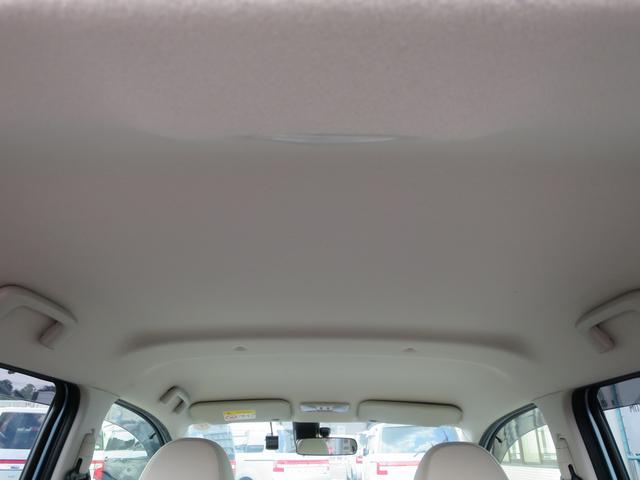 M e-アシスト プラスエディション 純正ドラレコ 誤発進抑制 7型純正ナビ インパネアンダ-トレイ 衝突被害軽減ブレ-キ アイドリングストップ Bluetooth ミュ-ジックサ-バ ミュ-ジックプレイヤ ベンチシ-ト シ-トヒ-タ(45枚目)