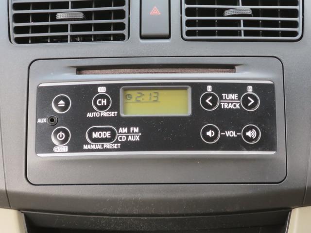 L スマートセレクションSA 禁煙車 衝突被害軽減ブレーキ 誤発進抑制装置 先行車発進検知機能 横滑り防止装置 ベンチシート 純正CDオーディオ キーレス ワンオーナー(2枚目)