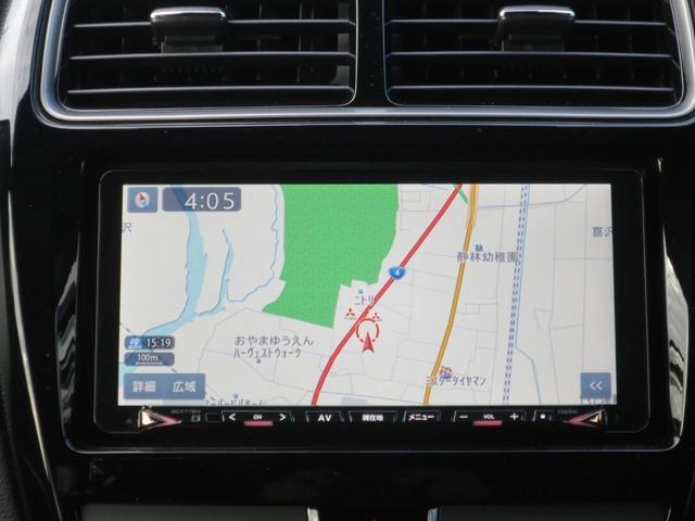G 禁煙 4WD 後側方車両検知 誤発進抑制 衝突被害軽減ブレーキ メモリーナビ バックカメラ クルコン フルセグ DVD再生 音楽サーバ 音楽プレイヤ接続 Bluetooth アイドリングストップ(3枚目)