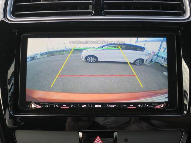 G 禁煙 4WD 後側方車両検知 誤発進抑制 衝突被害軽減ブレーキ メモリーナビ バックカメラ クルコン フルセグ DVD再生 音楽サーバ 音楽プレイヤ接続 Bluetooth アイドリングストップ(6枚目)